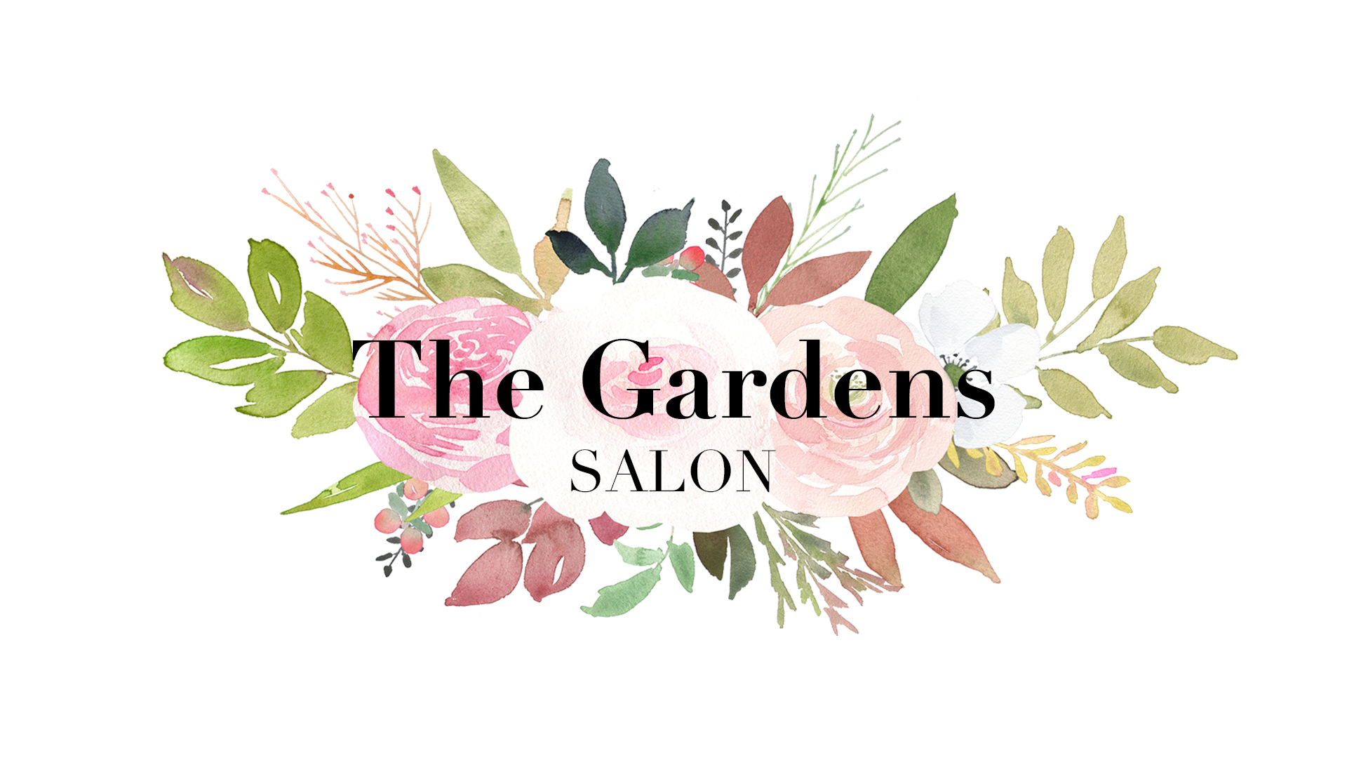 The Gardens Hair Salon Biddulph